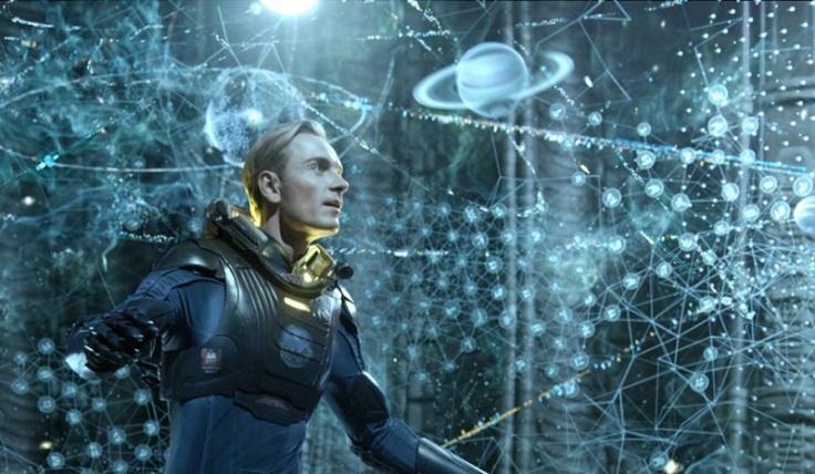 prometheus-alien-covenant