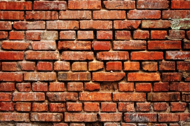 4408530-old-brick-wall-background