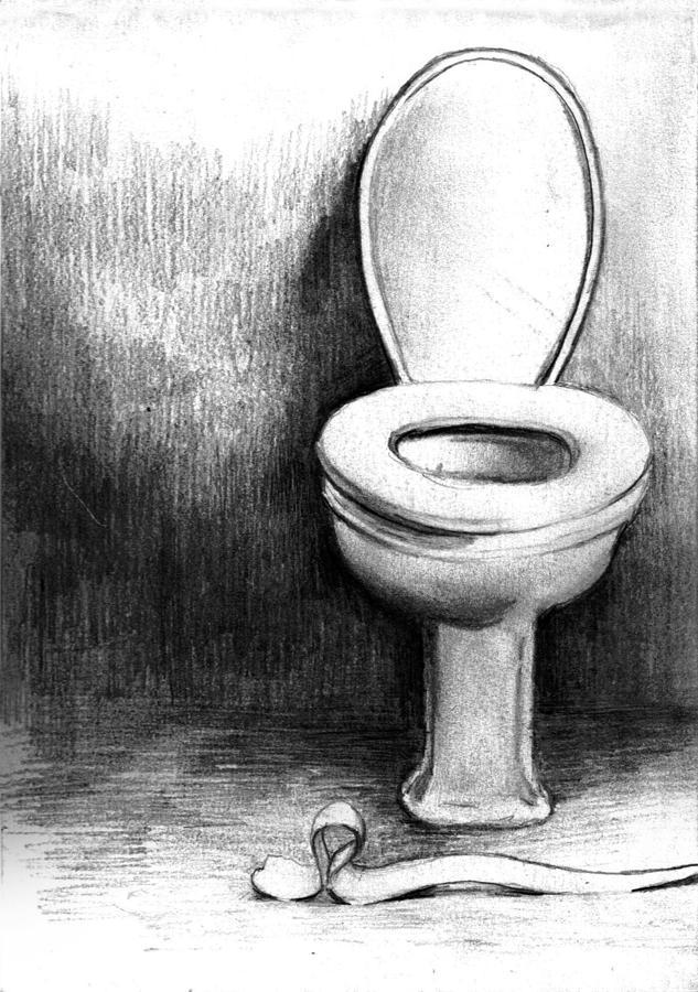 toilet-di-fernandes