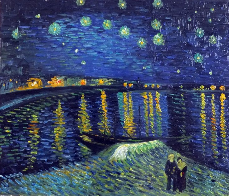 noche-estrellada-sobre-el-rodano-de-van-gogh