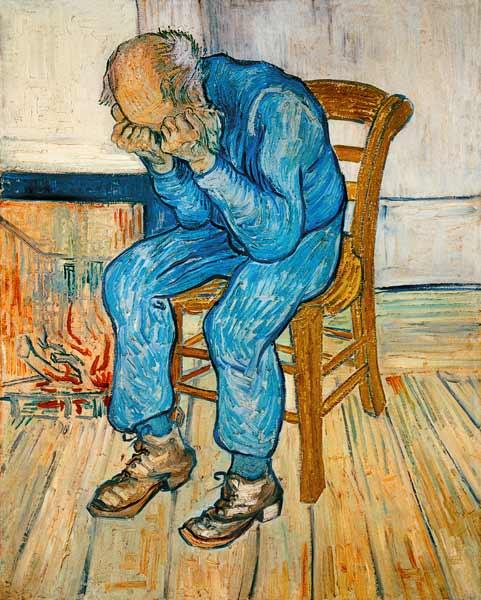 2-old-man-in-sorrow
