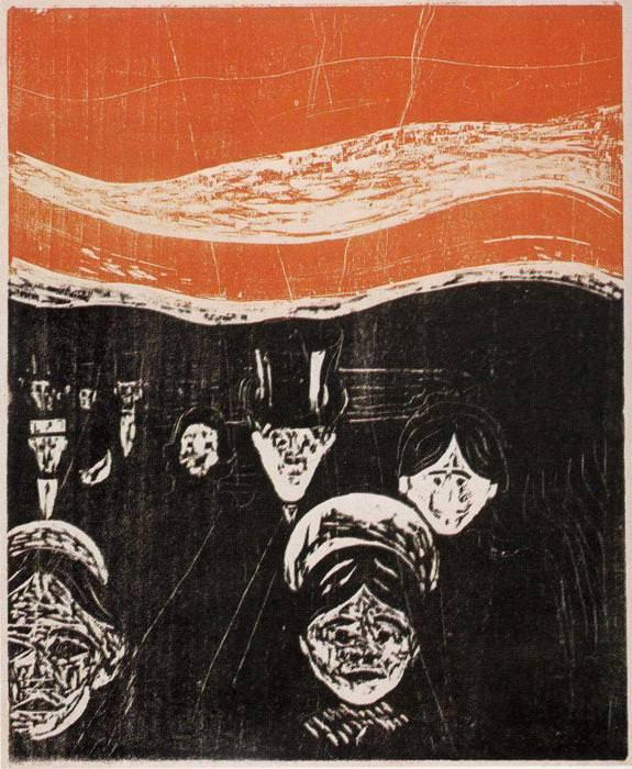 Anxiety-1896