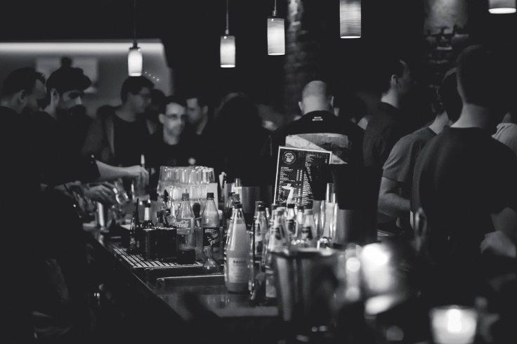 adult-alcohol-bar-274192