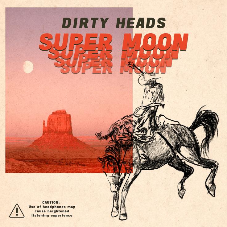 Dirty_Heads_Super_Moon_Album_Web_1200x