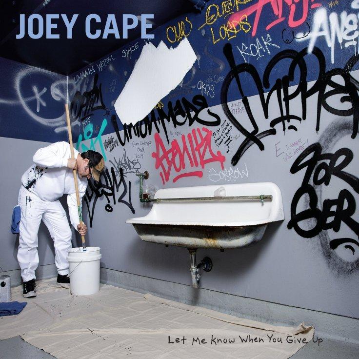 JoeyCape_Fat112_Digital_CD_3000pxl_2000x