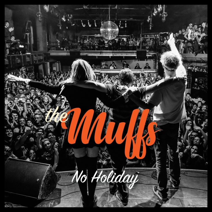 Muffs-No-Holiday-OV-354