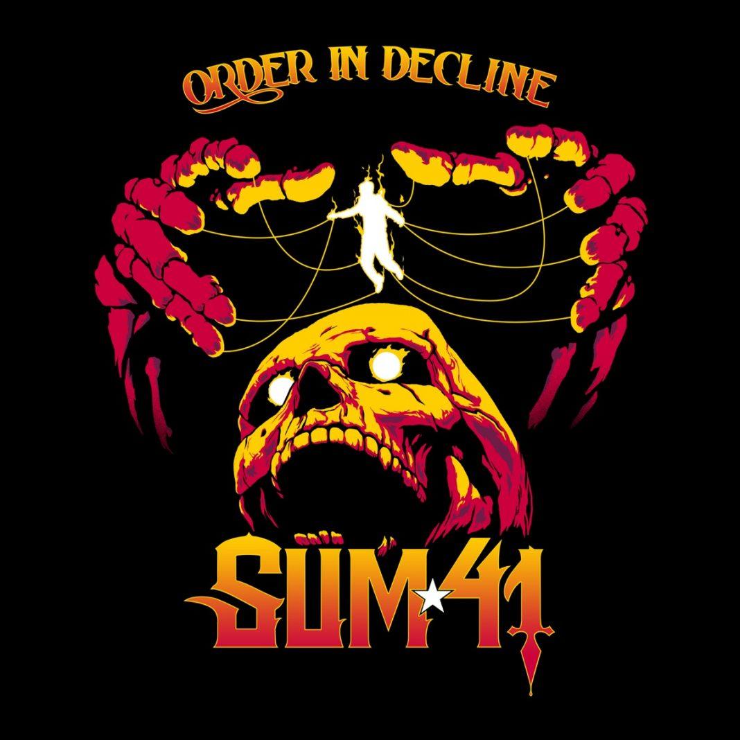 sum-41-order-in-decline-1-1068x1068.jpeg