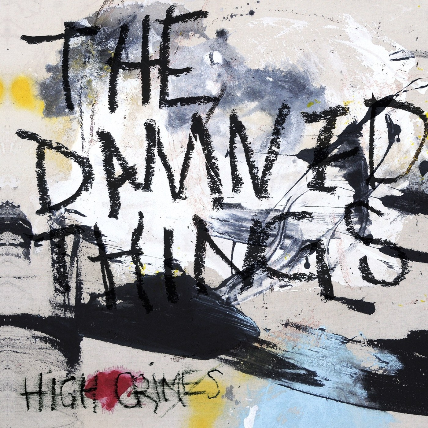 the-damned-things-high-crimes-artwork