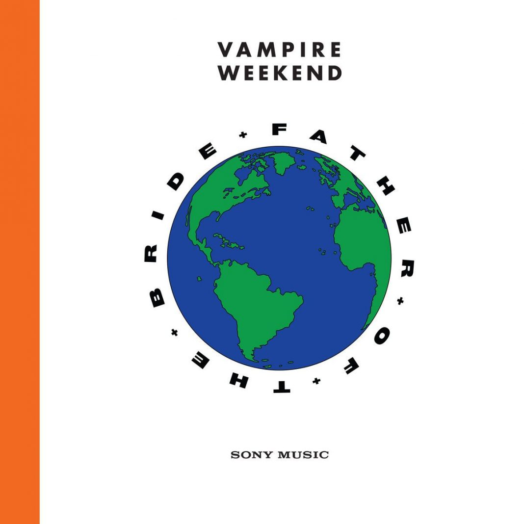 vampire-weekend-father-of-the-bride-1-1068x1068