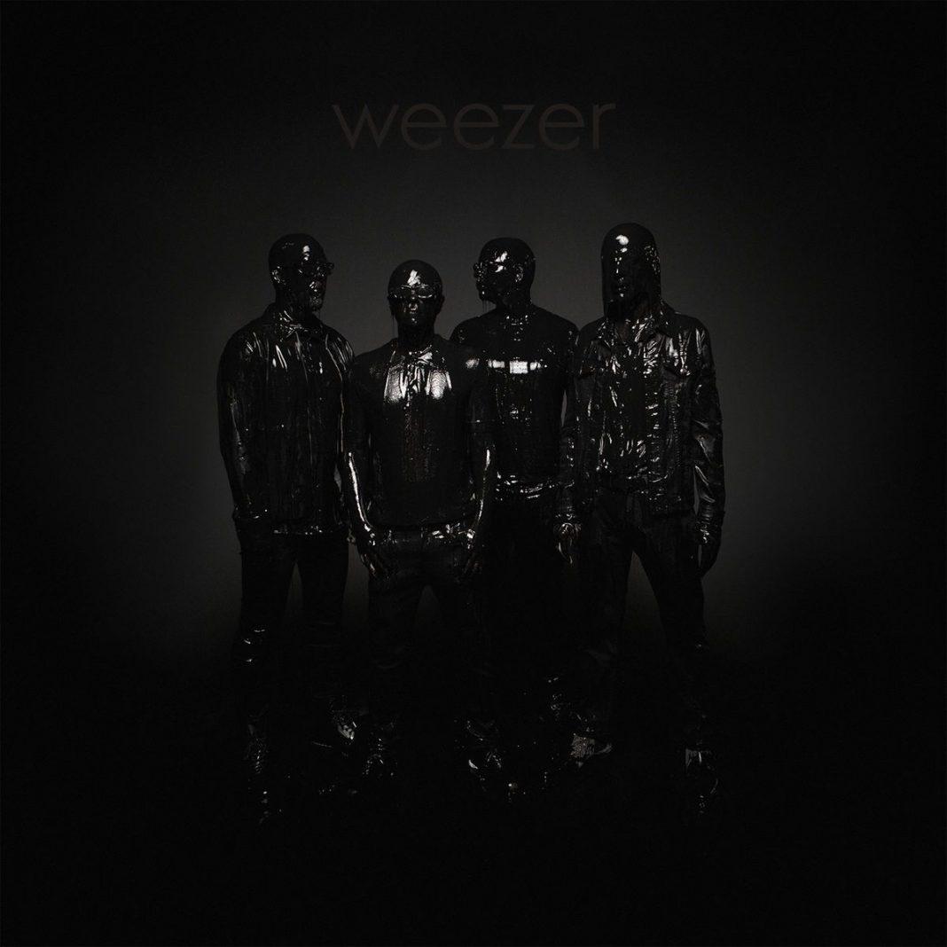 weezer-weezer-black-album-1-1068x1068
