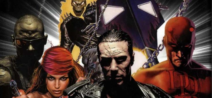superheroes-urbanos-marvel-que-nos-gustaria-ver-serie-netflix