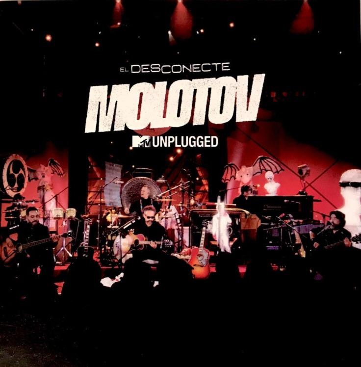 el-desconecte-mtv-unplugged-molotov-disco-cd-dvd-D_NQ_NP_950926-MLM28024444140_082018-F
