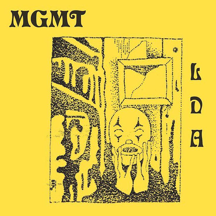 mgmt-little-dark-age-1b
