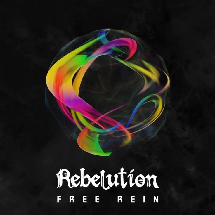 Rebelution-Free-Rein-album-cover-1024x1024.jpg