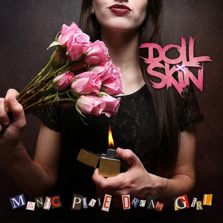 Doll-Skin-–-Manic-Pixie-Dream-Girl