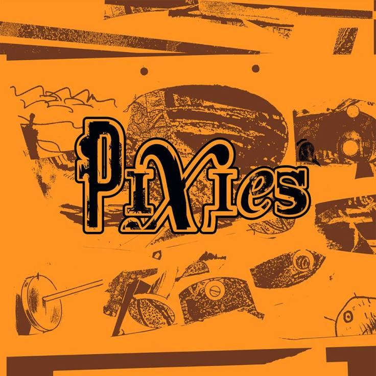 El-nuevo-disco-de-Pixies-se-llama-Indy-Cindy