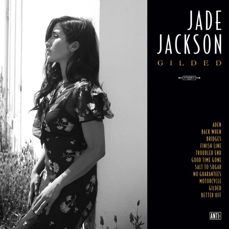 JadeJackson
