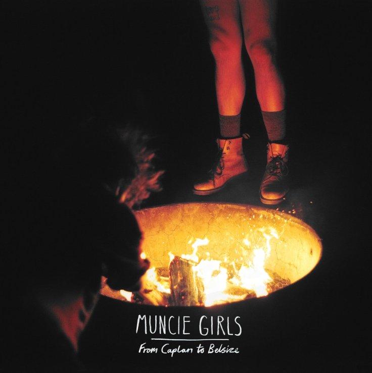 MuncieGirls-FromCaplanToBelsize