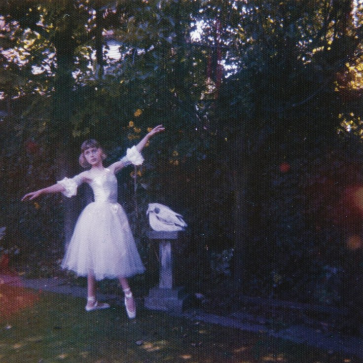 wolf-alice-visions-of-a-life-1-1068x1068